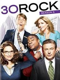 30 Rock Season 5 123Movies
