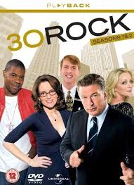 30 Rock Season 6 123movies
