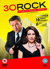 30 Rock Season 7 123Movies