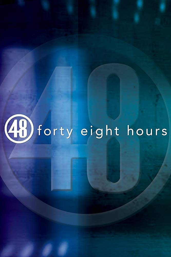 48 Hours Season 25 123Movies