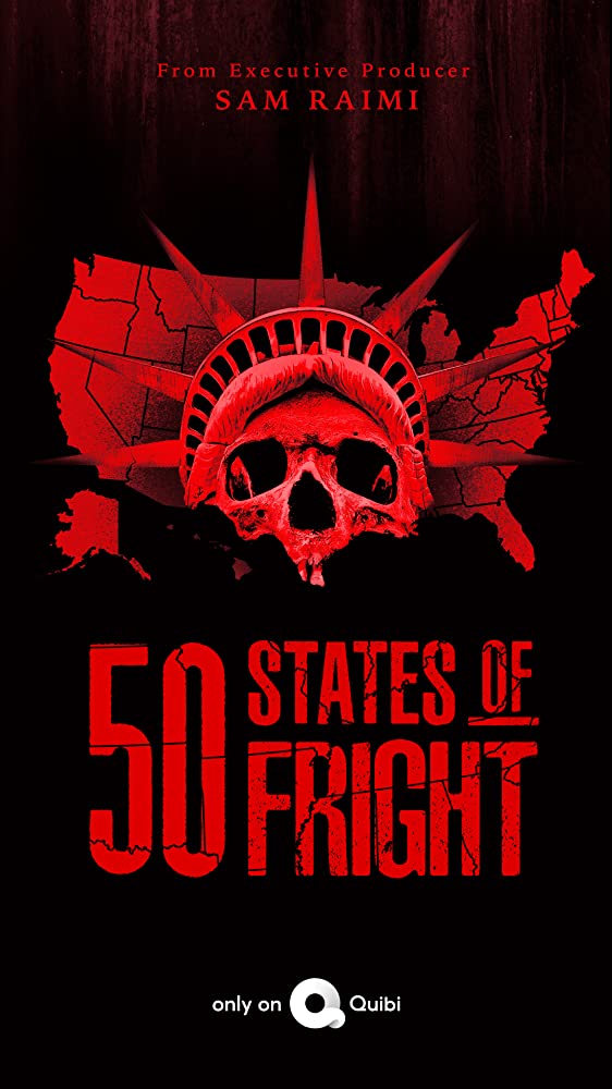 50 States of Fright Season 1 123Movies