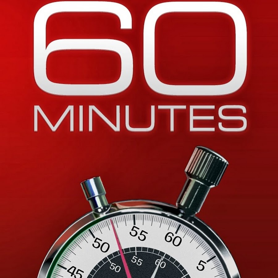 60 Minutes Season 47 123streams