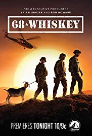 68 Whiskey - season 1 Season 1 123Movies