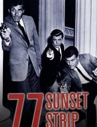 77 Sunset Strip Season 5 Projectfreetv