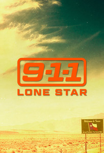Watch Series 9-1-1 Lone Star Season 1
