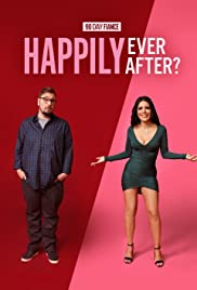 90 Day Fiance Happily Ever After Season 6 funtvshow