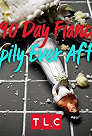 90 Day Fiance Happily Every After Season 2
