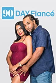 90 Day Fiance Season 8 (2020) funtvshow