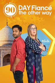 90 Day Fiancé The Other Way Season 3 123Movies