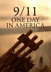 911 One Day in America Season 1 123Movies