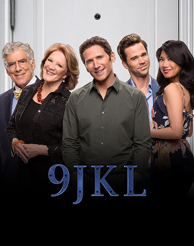 9JKL Season 1 123streams