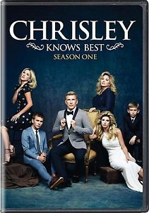 Chrisley Knows Best Season 1 123Movies