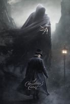 Watch Series A Christmas Carol Season 1