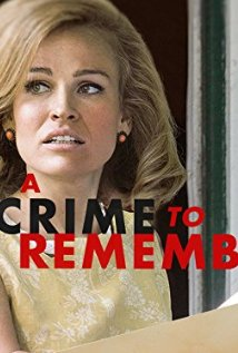 A Crime to Remember Season 1 123Movies