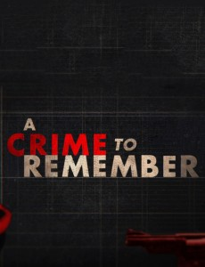 A Crime to Remember Season 4 123Movies