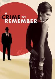 A Crime to Remember Season 5 Full Episodes 123movies