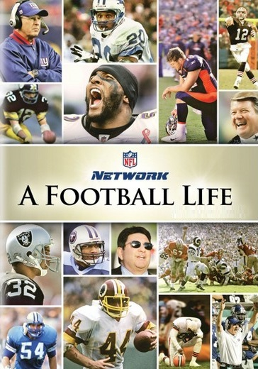 Watch Series A Football Life Season 1
