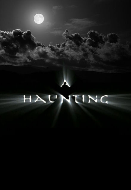 A Haunting Season 9 123Movies