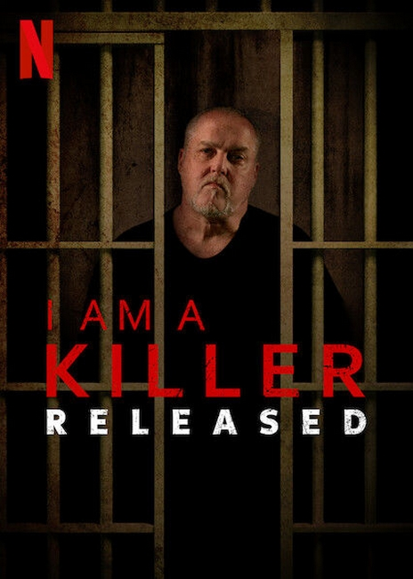 A Killer Uncaged Season 1 123Movies