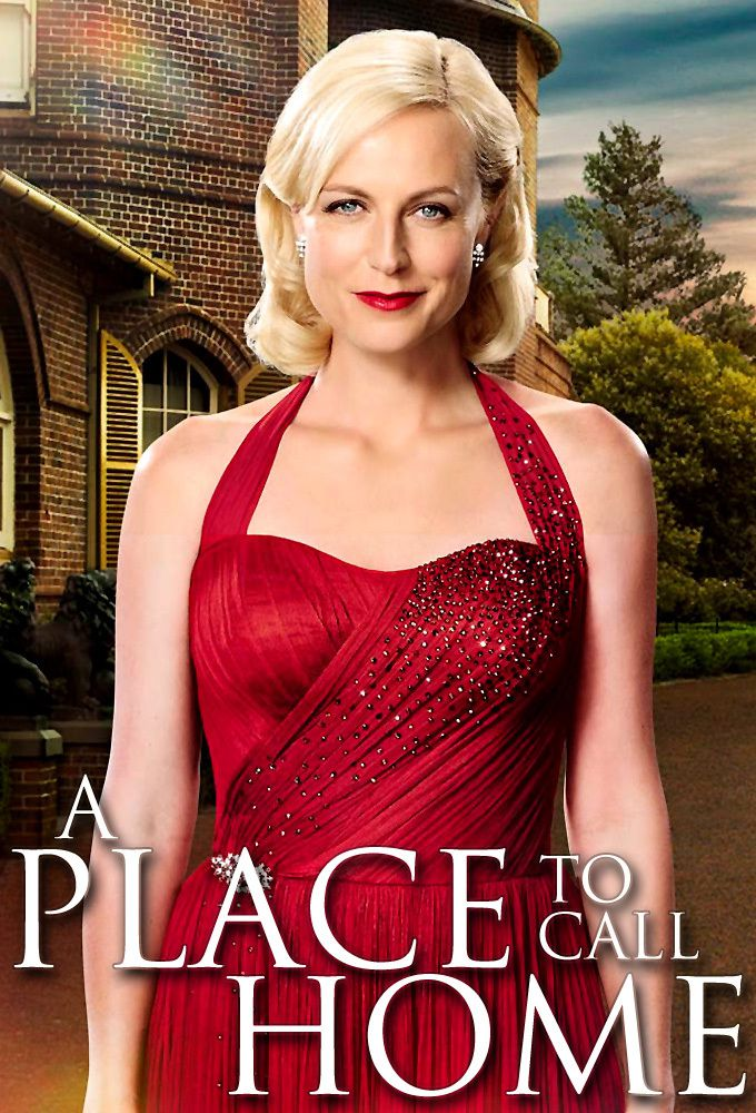 A Place To Call Home Season 3 123Movies