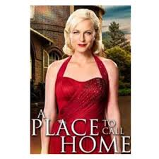 Watch Series A Place To Call Home Season 5