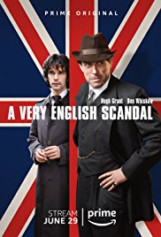 A Very English Scandal Season 1 funtvshow