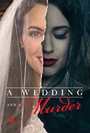 A Wedding and A Murder Season 1 123Movies