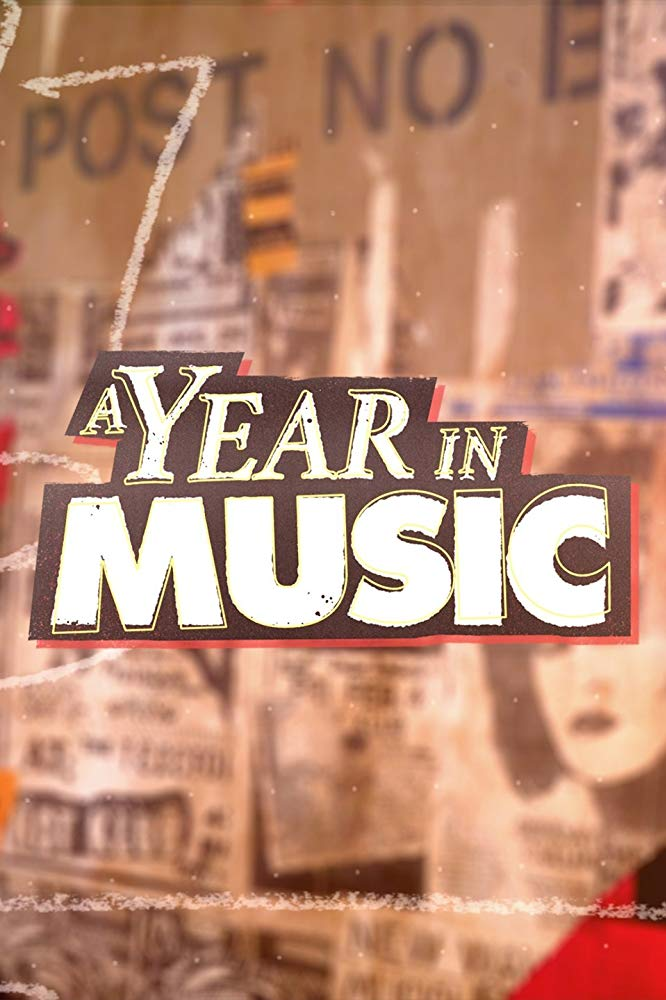 A Year In Music Season 2 funtvshow