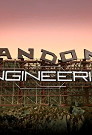 Watch Series Abandoned Engineering Season 2