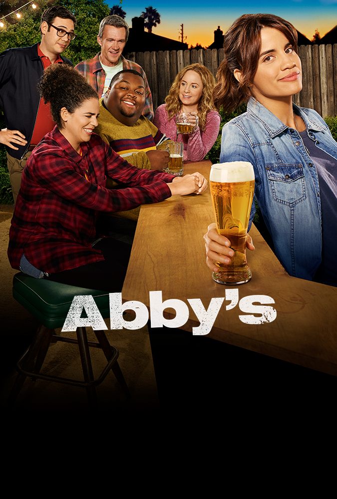 Abbys Season 1 123Movies