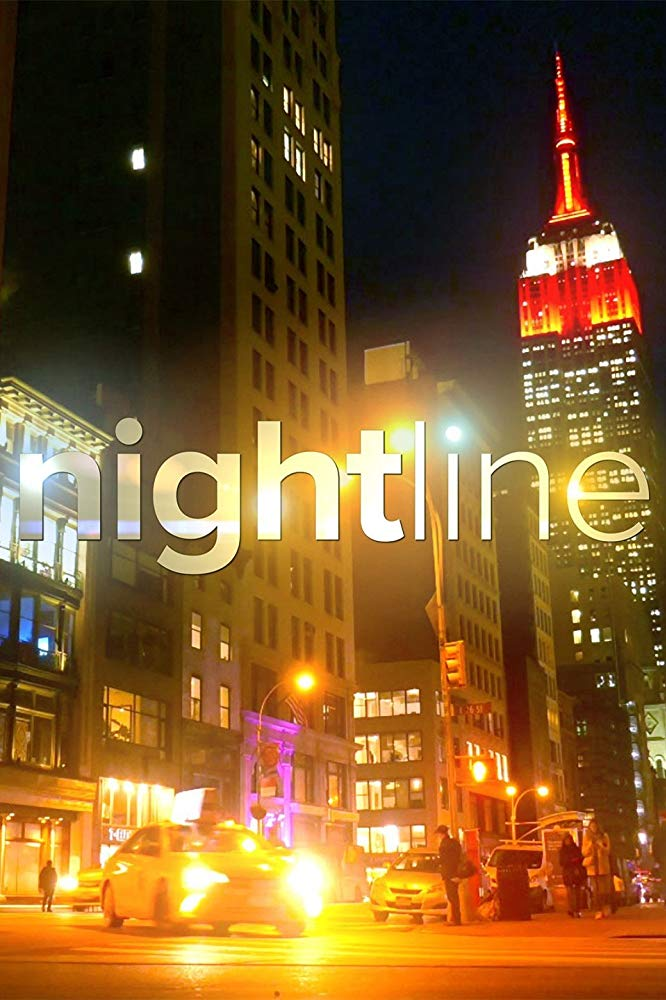 ABC News Nightline Season 1 123Movies