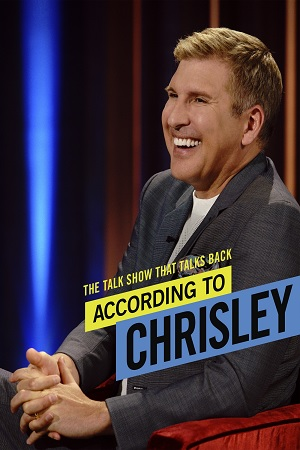 According to Chrisley Season 01 putlocker