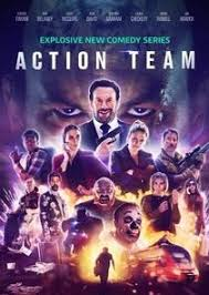 Action Team Season 1 123Movies
