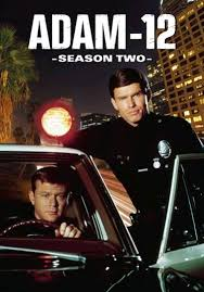 Adam-12 Season 2 123Movies