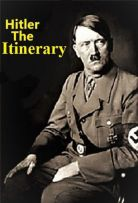 Adolf Hitler The Itinerary Season 1 123Movies