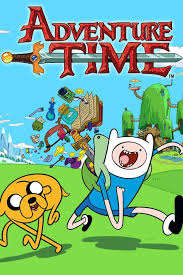 Adventure Time Season 10 123Movies