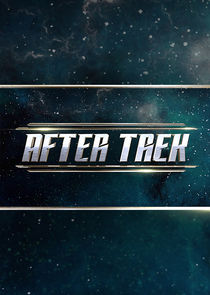 After Trek Season 01 123Movies