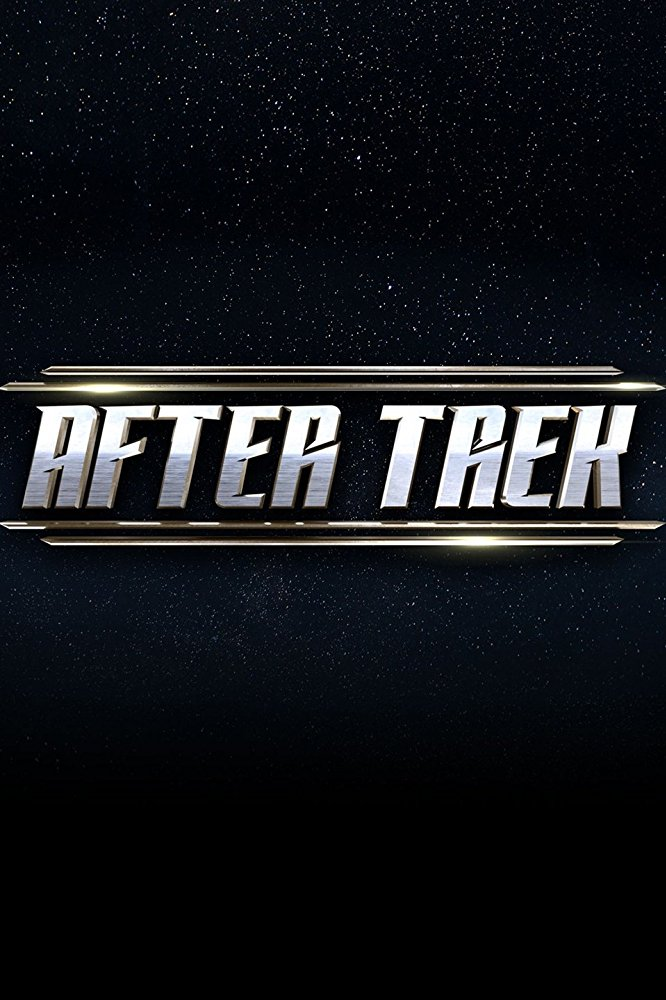After Trek Season 1 solarmovie