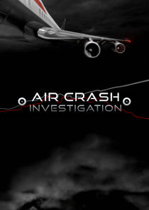 Air Crash Investigation Season 20 123Movies