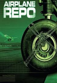 Watch Series Airplane Repo Season 1