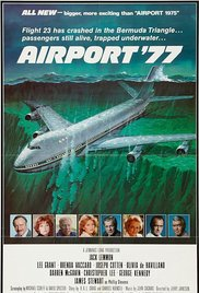 Airport 77 Season 1 123Movies