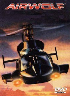 Airwolf Season 2 123streams