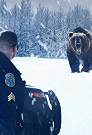 stream Alaska PD Season 1