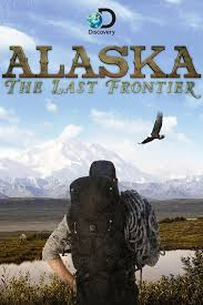 Alaska The Last Frontier Season 10 123streams
