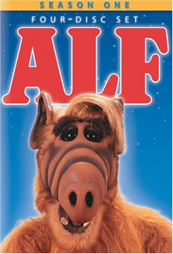 ALF Season 1 123Movies
