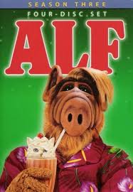 ALF season 1 Season 1 123Movies