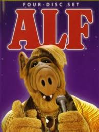 ALF season 2 Season 1 123Movies