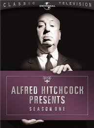Alfred Hitchcock Presents Season 1 123Movies