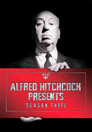 Alfred Hitchcock Presents Season 3 123Movies