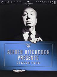 Alfred Hitchcock Presents Season 4 123Movies